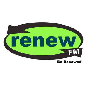 WJNF - RenewFM Dalton 91.7