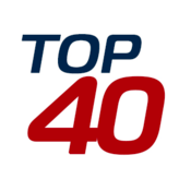 Radio Radio Austria - Top 40