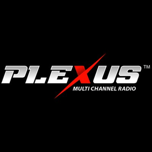 Radio Plexus Radio - Awesome 80s