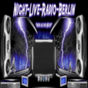 Radio Night-Live-Radio-Berlin