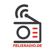 Radio Felix Radio - Musik Charts