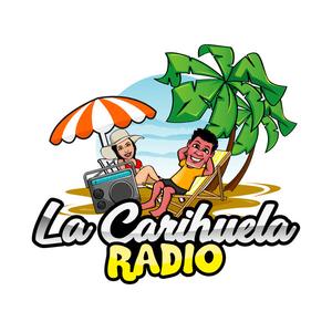 Radio La Carihuela Radio