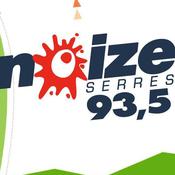 Radio Noize Radio