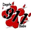 KAOR - Coyote Radio 91.1 FM