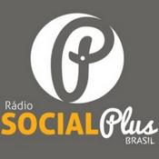 Radio Rádio Social Plus Brasil