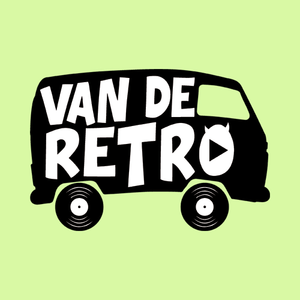 Radio Van de Retro