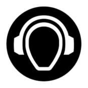 Radio Radio Hubi