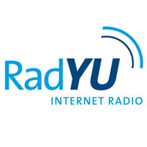 radYU