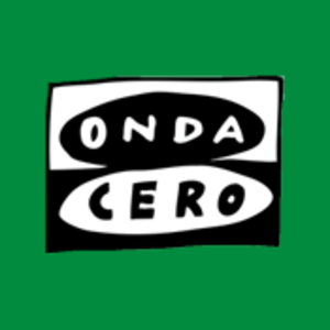 Radio Onda Cero Madrid