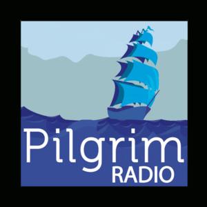 Radio KCSP-FM - Pilgrim Radio 90.3 FM
