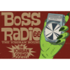 Boss Radio 66