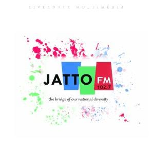 Radio Jatto 102.7 FM