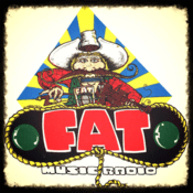 Radio Fat Music Radio