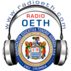Radio OETH