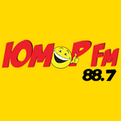 Radio Humor FM Anecdote