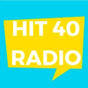 Radio Hit 40 Radio