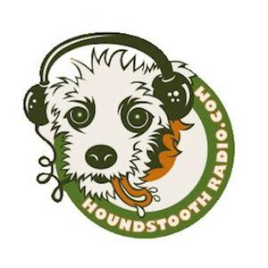Radio Houndstooth Radio