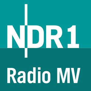 NDR 1 Radio MV - Region Schwerin