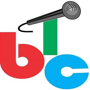 btc tamil rádió)