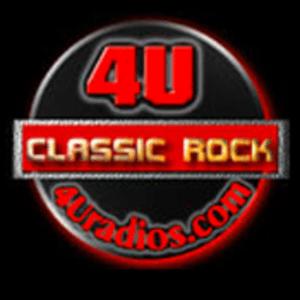 Radio 4U Classic Rock