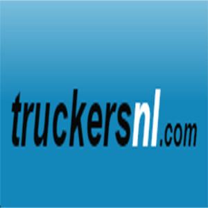 Radio truckersnl.com classic