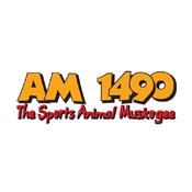 Radio KBIX - The Sports Animal 1490 AM