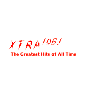 Radio XTRA 106.1