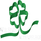 Radio Webradio für die Altenpflege