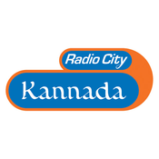 Radio Radio City Kannada