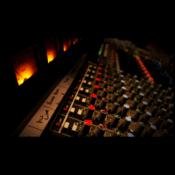 Radio Radio Boss FM Online