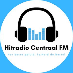 Radio Hitradio Centraal FM