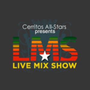 Cerritos All Stars