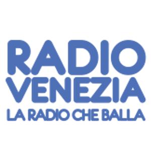 Radio Radio Venezia