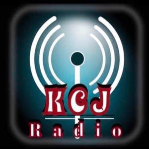 Radio KCJ Radio