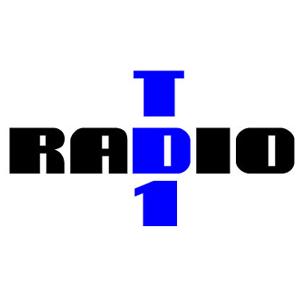 Radio TD1 Radio