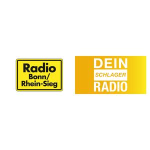 Radio Radio Bonn / Rhein-Sieg - Dein Schlager Radio