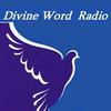 WDLG 90.1 FM - Divine Word Radio