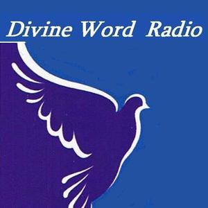 Radio WDLG 90.1 FM - Divine Word Radio