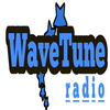 WaveTune Radio