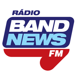Radio Band News FM Sao Paulo 96.9 FM