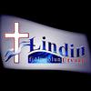 Lindina FM 102.9