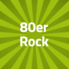 Spreeradio 80er Rock