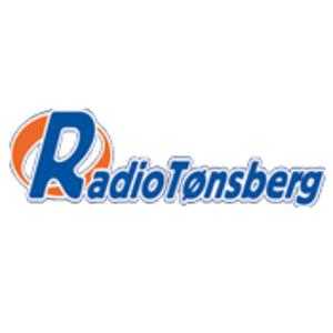Radio Tonsberg