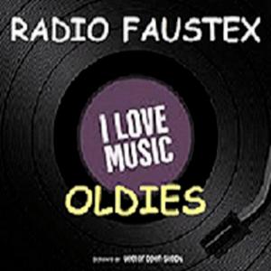 Radio RADIO FAUSTEX OLDIES 2