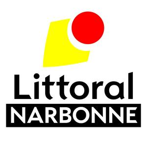 Radio Littoral FM Narbonne 95.9 FM
