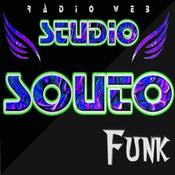 Radio Radio Studio Souto - Funk