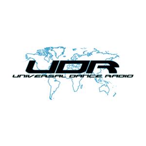 Radio Universal Dance Radio