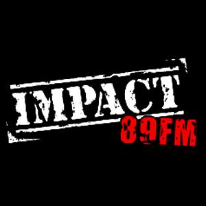 Radio WDBM - Impact 89 FM