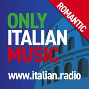 Radio ITALIAN RADIO - Only (romantic) Italian Music