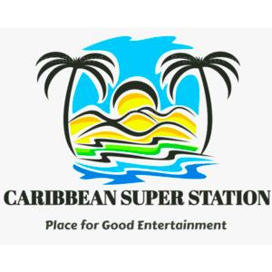 Radio Caribbean Super Station